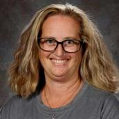 Ashley Packard's Profile Photo