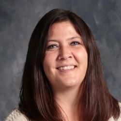 Emily Loose's Profile Photo