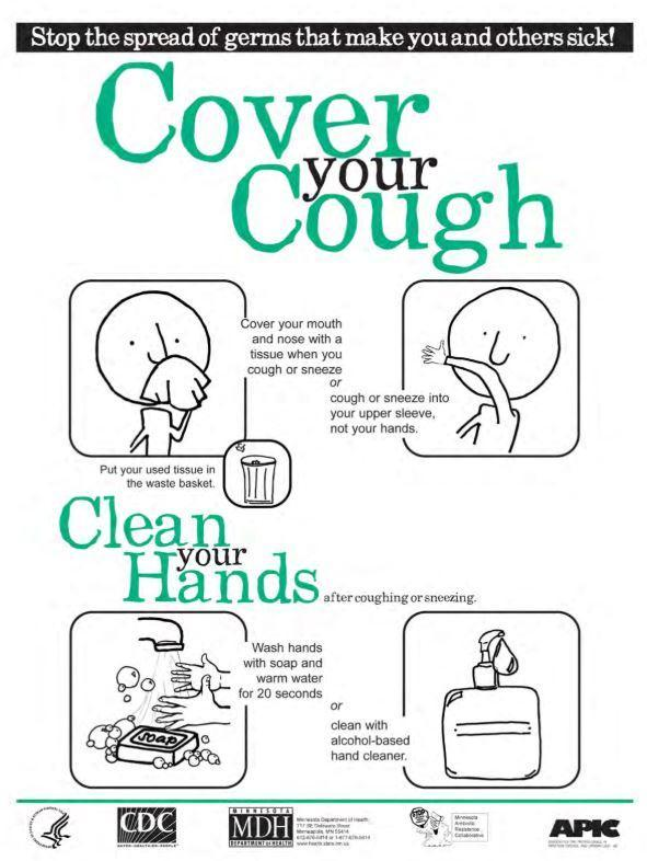 cover your cough.JPG