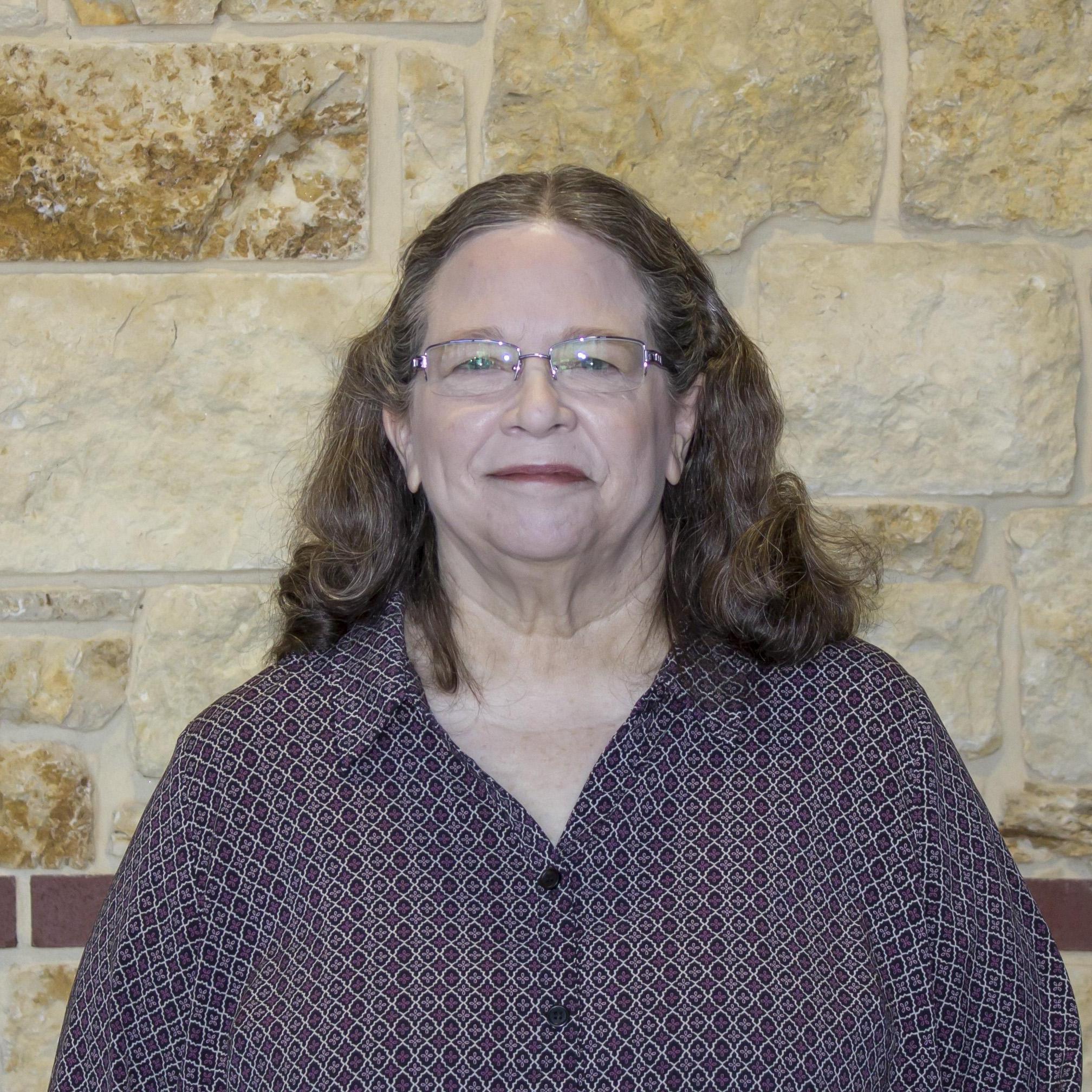 Barbara Edmiston's Profile Photo