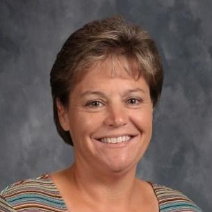 Michelle Henke's Profile Photo