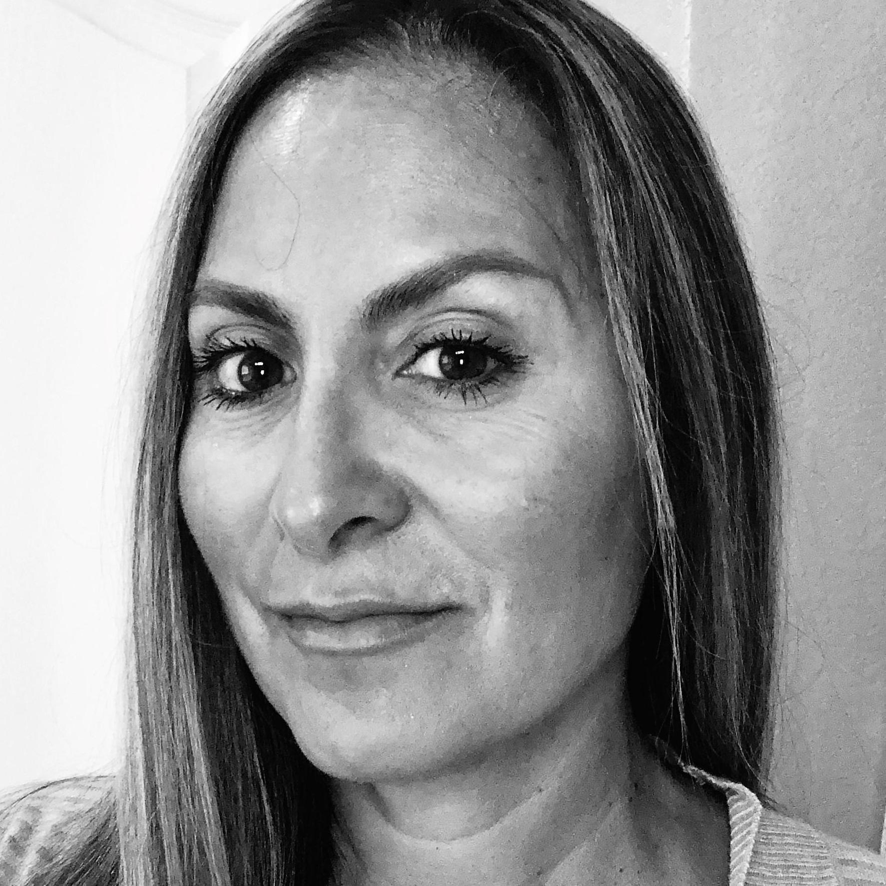 Loreen Reaves's Profile Photo