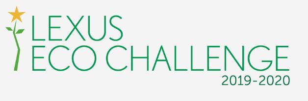 lexus challenge