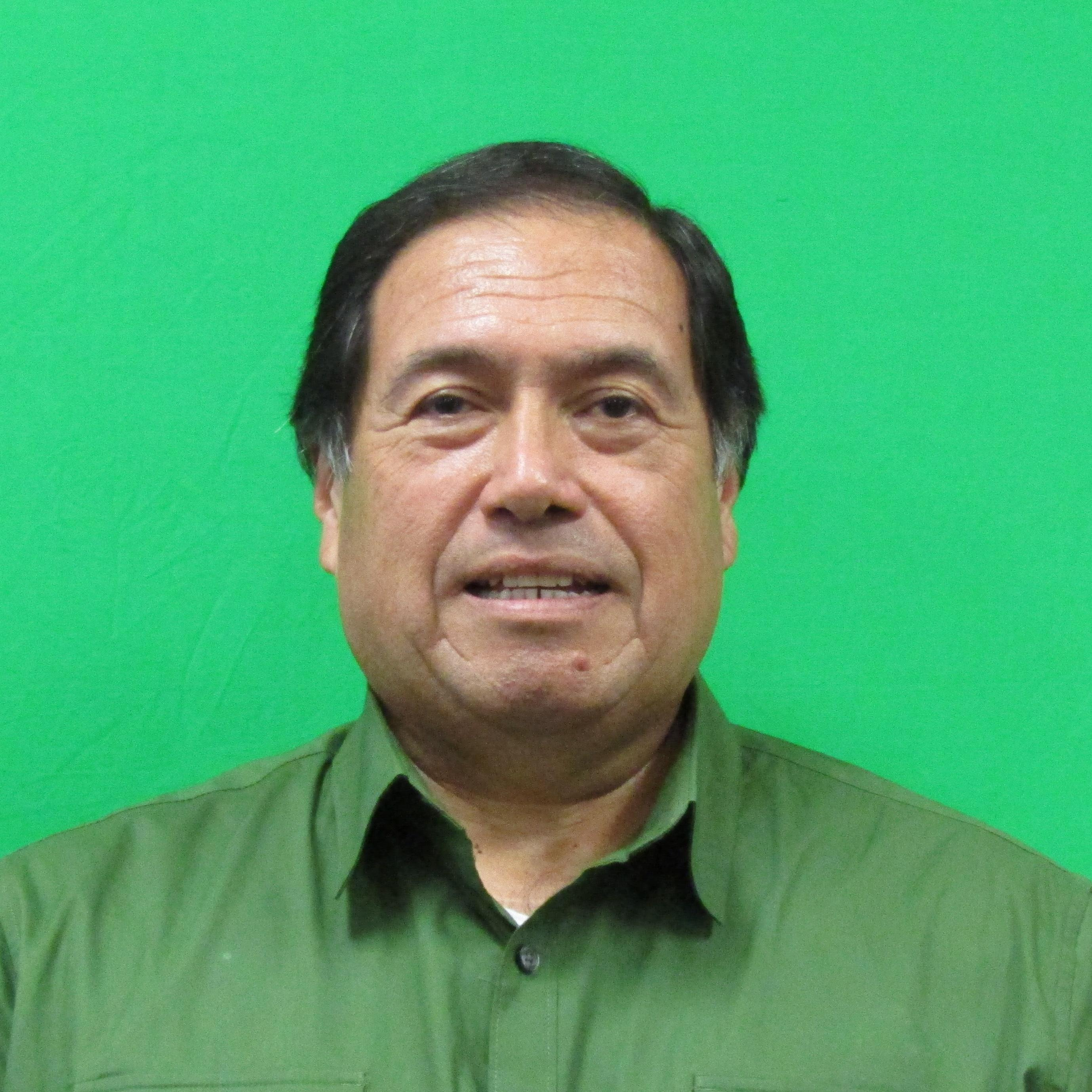 Plutarco Castro's Profile Photo