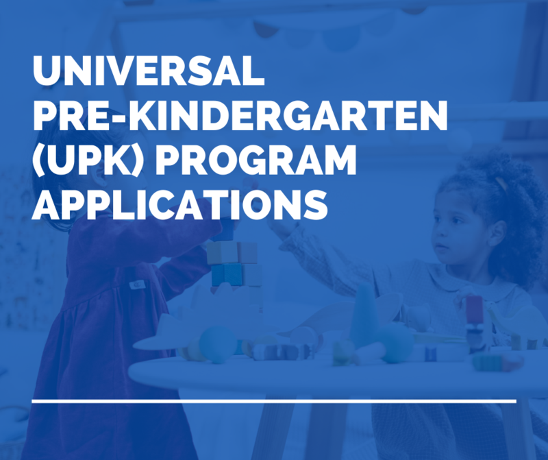 UPK Applications Featured Photo