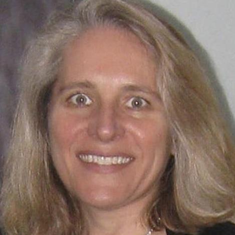 Lora Likins Siau's Profile Photo