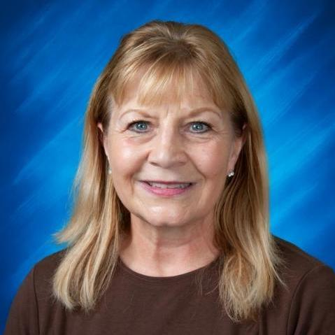 Pamela Holte's Profile Photo