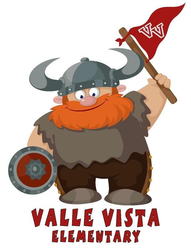 Valle Vista Viking