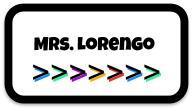 Lorengo
