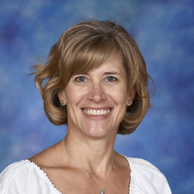 Joanie Wherry's Profile Photo
