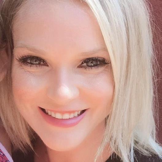 Mallory Neel's Profile Photo