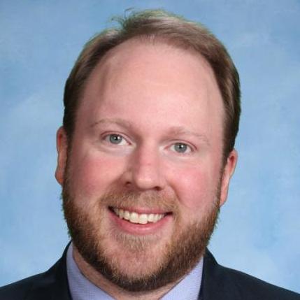 Miles Mathews's Profile Photo