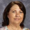Valerie Franklin's Profile Photo