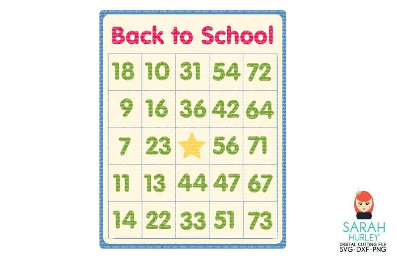 Welcome Back Bingo!  Wednesday 9/25/2019 6:00-7:30 PM Featured Photo