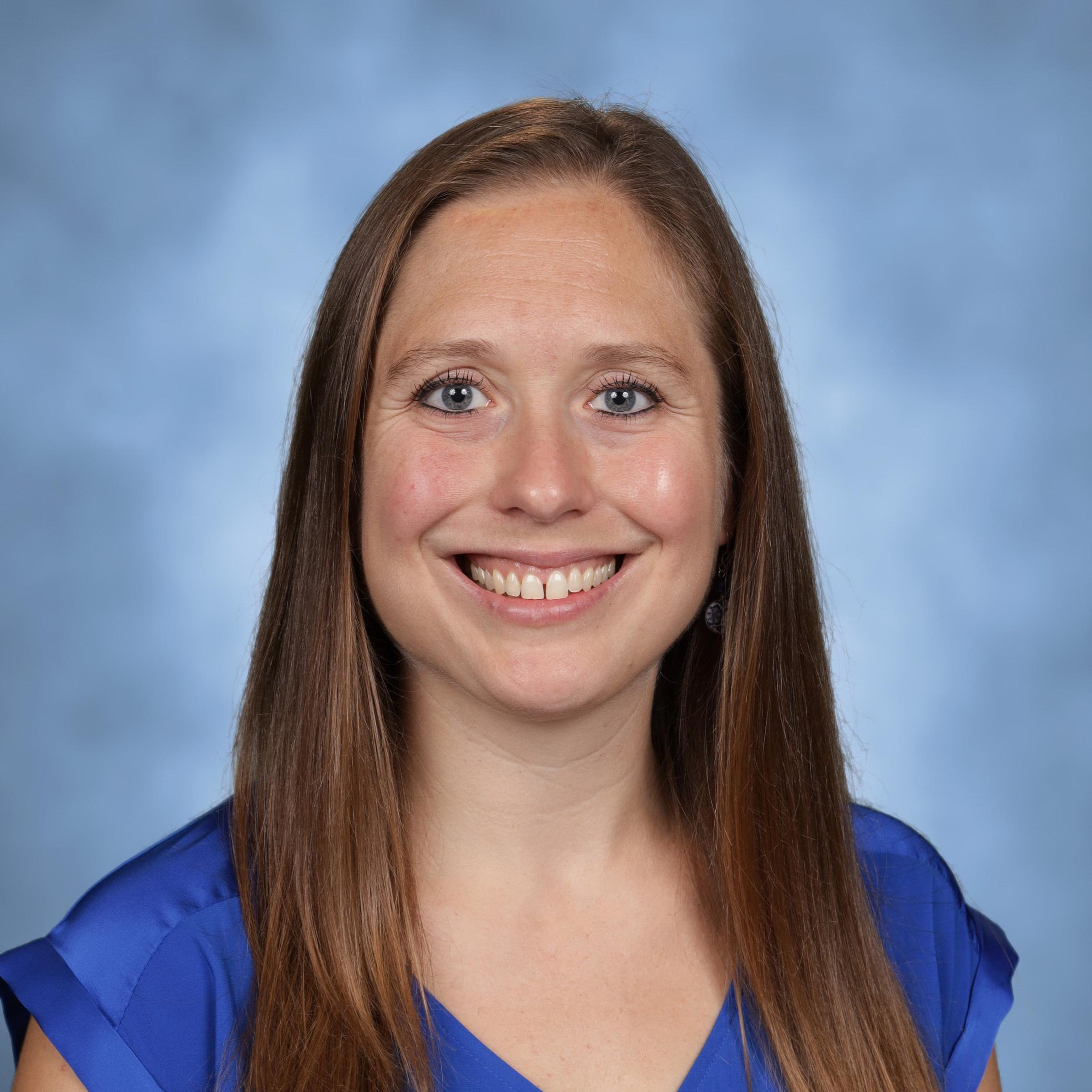 Natalie Krol's Profile Photo