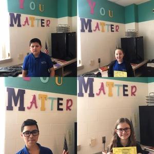 You Matter #6.jpg