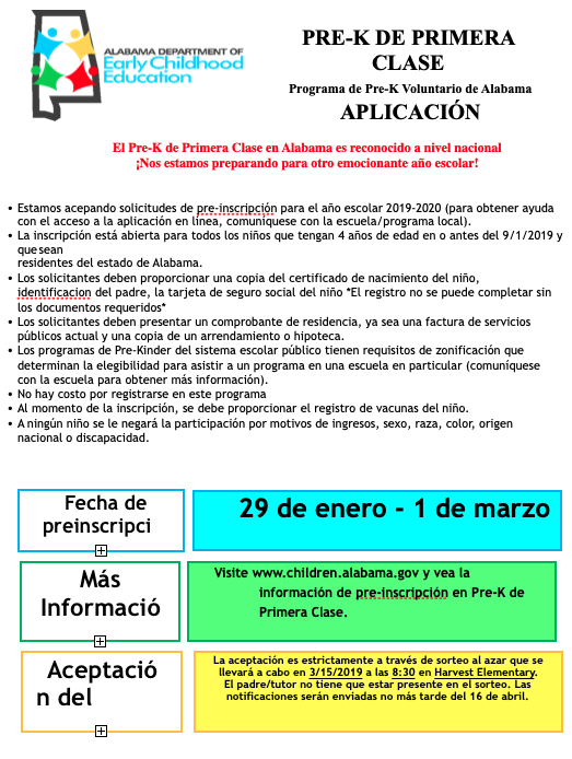 PRE.K.REGISTRATION.INFO.SPANISH.Screen Shot 2019-01-22 at 7.37.12 PM.png