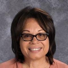 Josie Garcia's Profile Photo