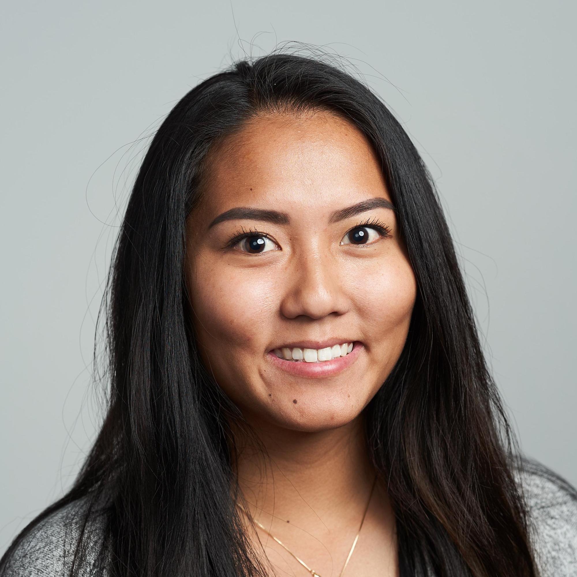 Kailee Ward's Profile Photo