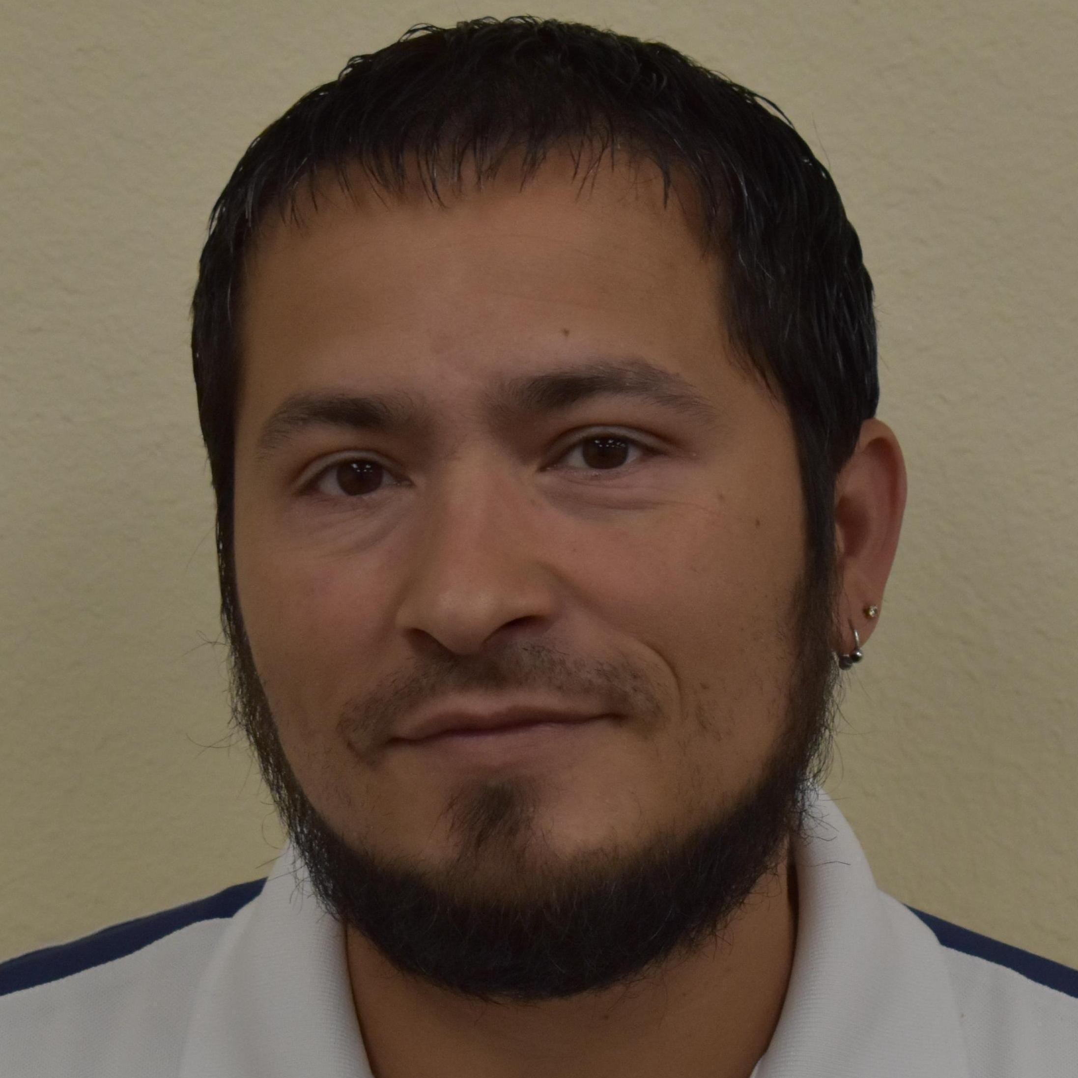 Joseph Collum's Profile Photo