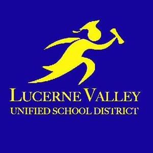Lucerne Valley Unified Logo.jpg