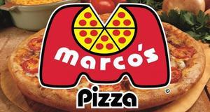 Marcos-Pizza-Header.jpg