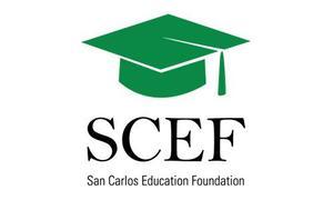 scef logo.jpg