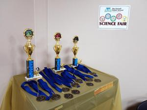 science fair 4.jpg