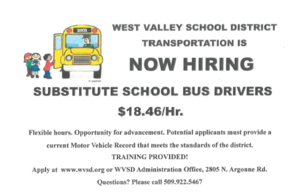 Bus Drivers.PNG