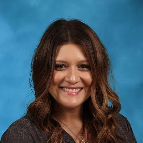 Jessika Szatny's Profile Photo