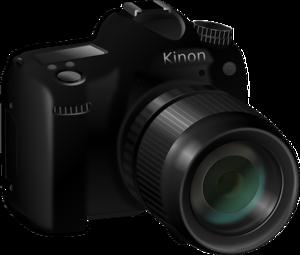camera-158259_640.png