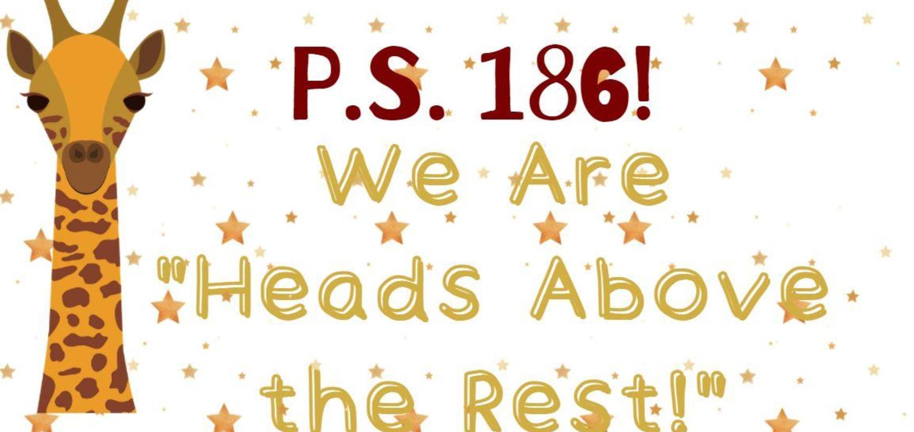 PS 186