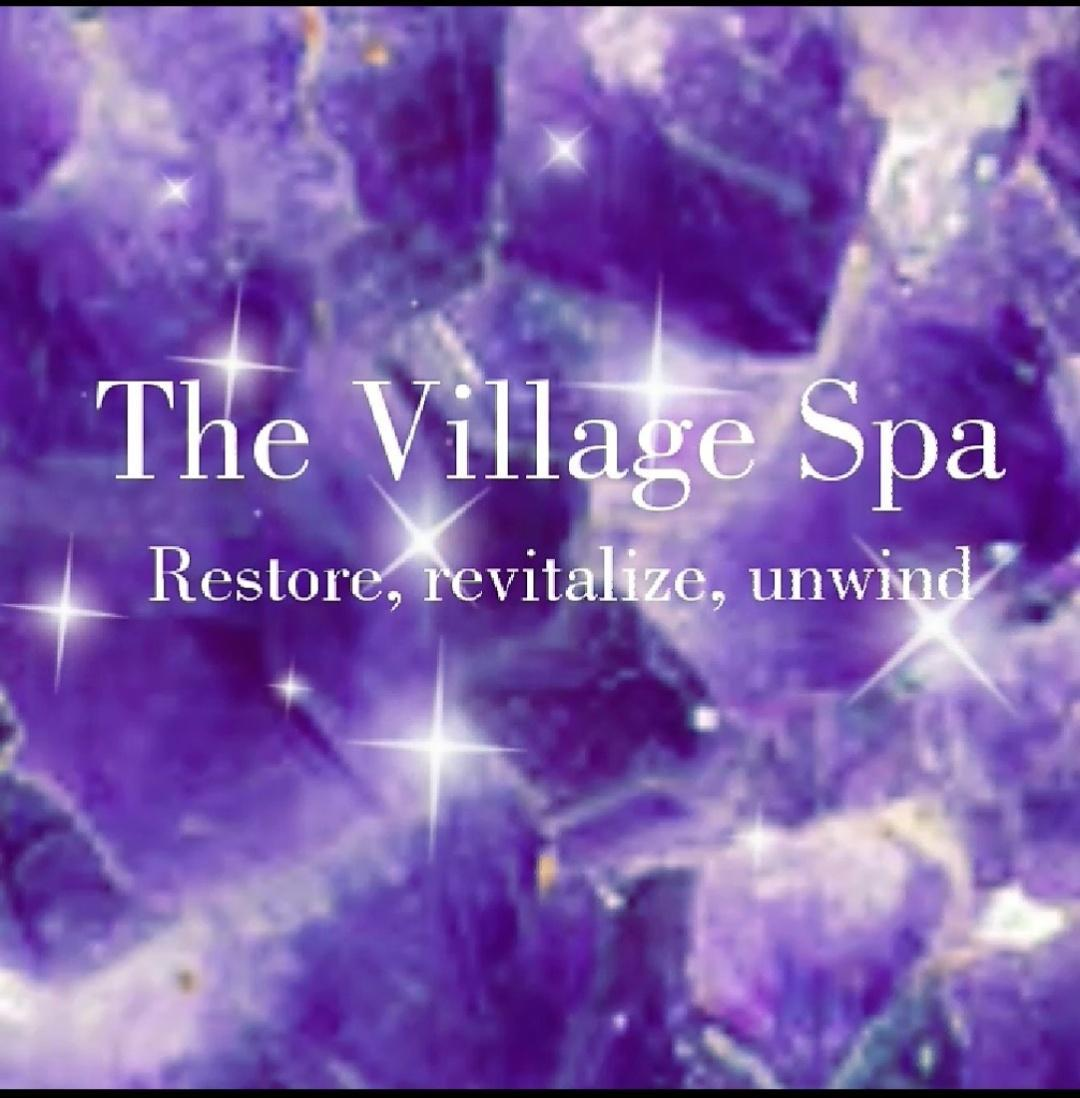 the village spa