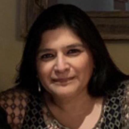 Elsabeth Castaneda's Profile Photo