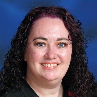 Brandy Rhoades's Profile Photo