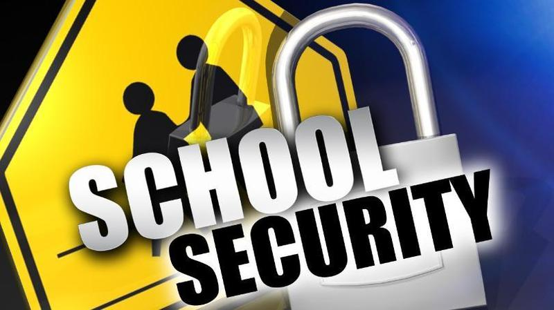 Waxahachie ISD Board of Trustees Adopts New Security Plan Featured Photo