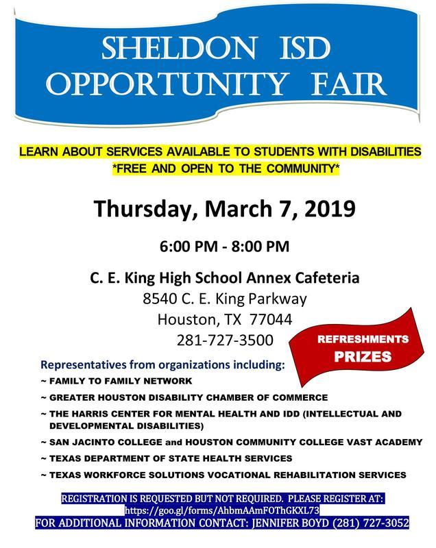 SISD 2019 Opportunity Fair Flyer.jpg