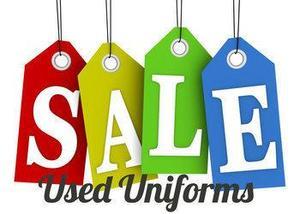 Used Uniform Sale.jpg