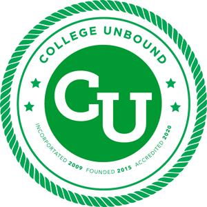 Providence Mayor Jorge Elorza congratulates CU! Featured Photo