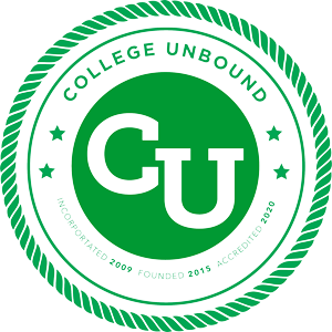 cu_accreditation_logo_sm2.png