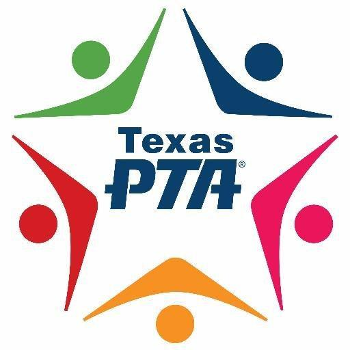 PTA - Community - Comal Independent School District
