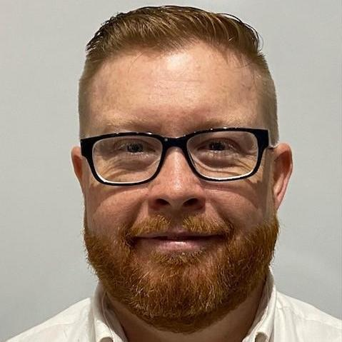 Paul Gardner's Profile Photo