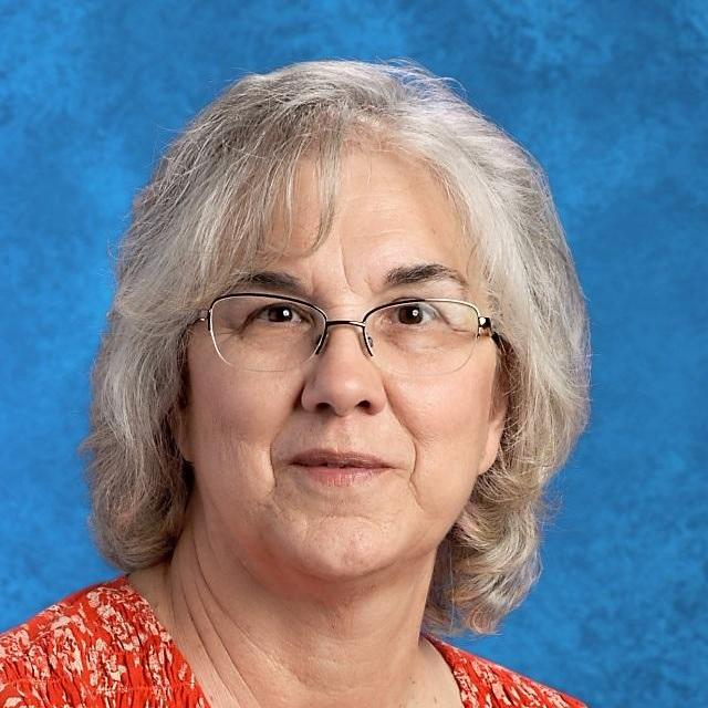 Shirley Steelman's Profile Photo
