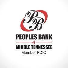 Peoples Bank.jpg
