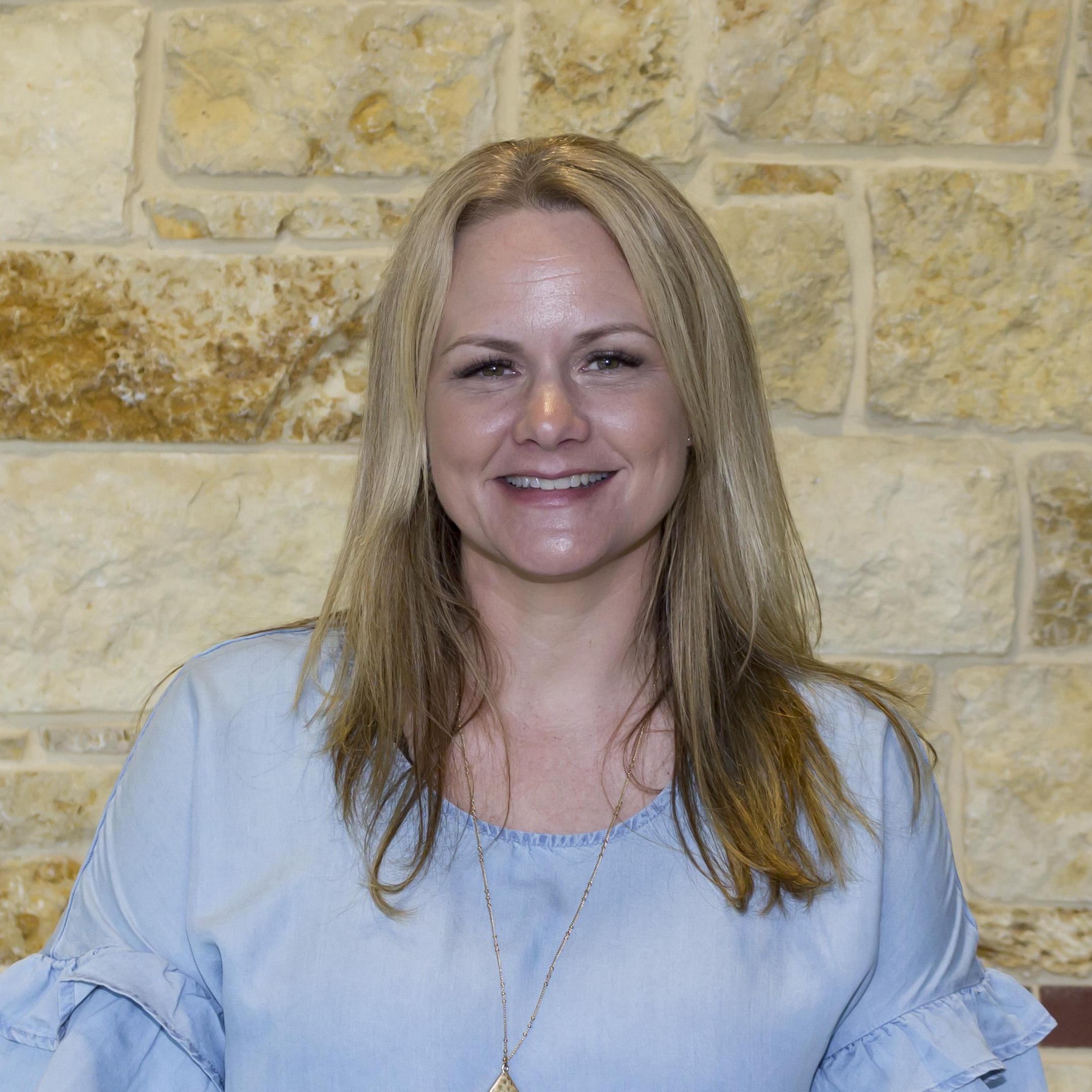 Denise Fleming's Profile Photo