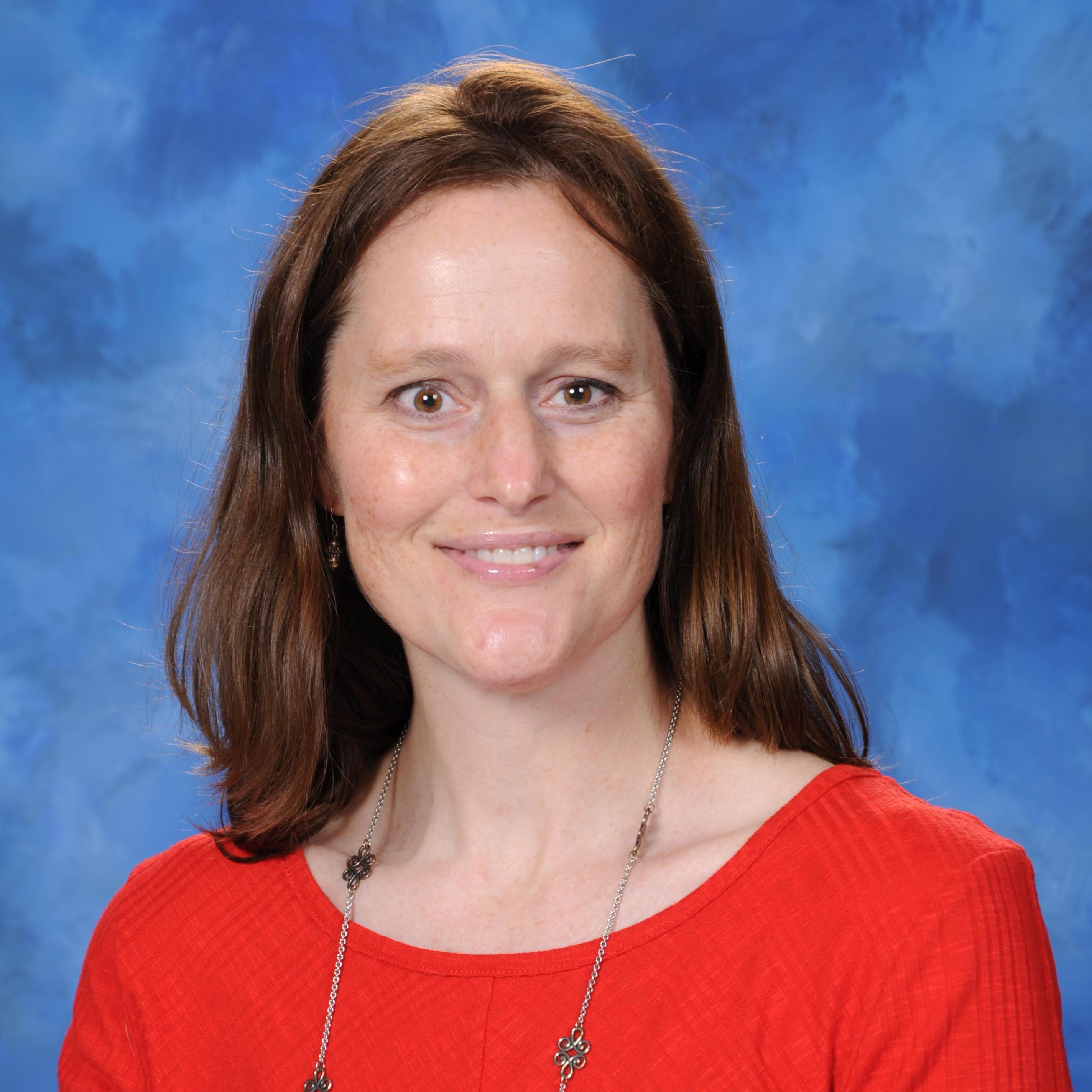 Tina Tipton's Profile Photo