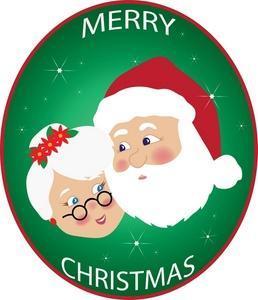 clip_art_illustration_of_santa_and_mrs_claus_0515-0912-0113-3922_SMU.jpg