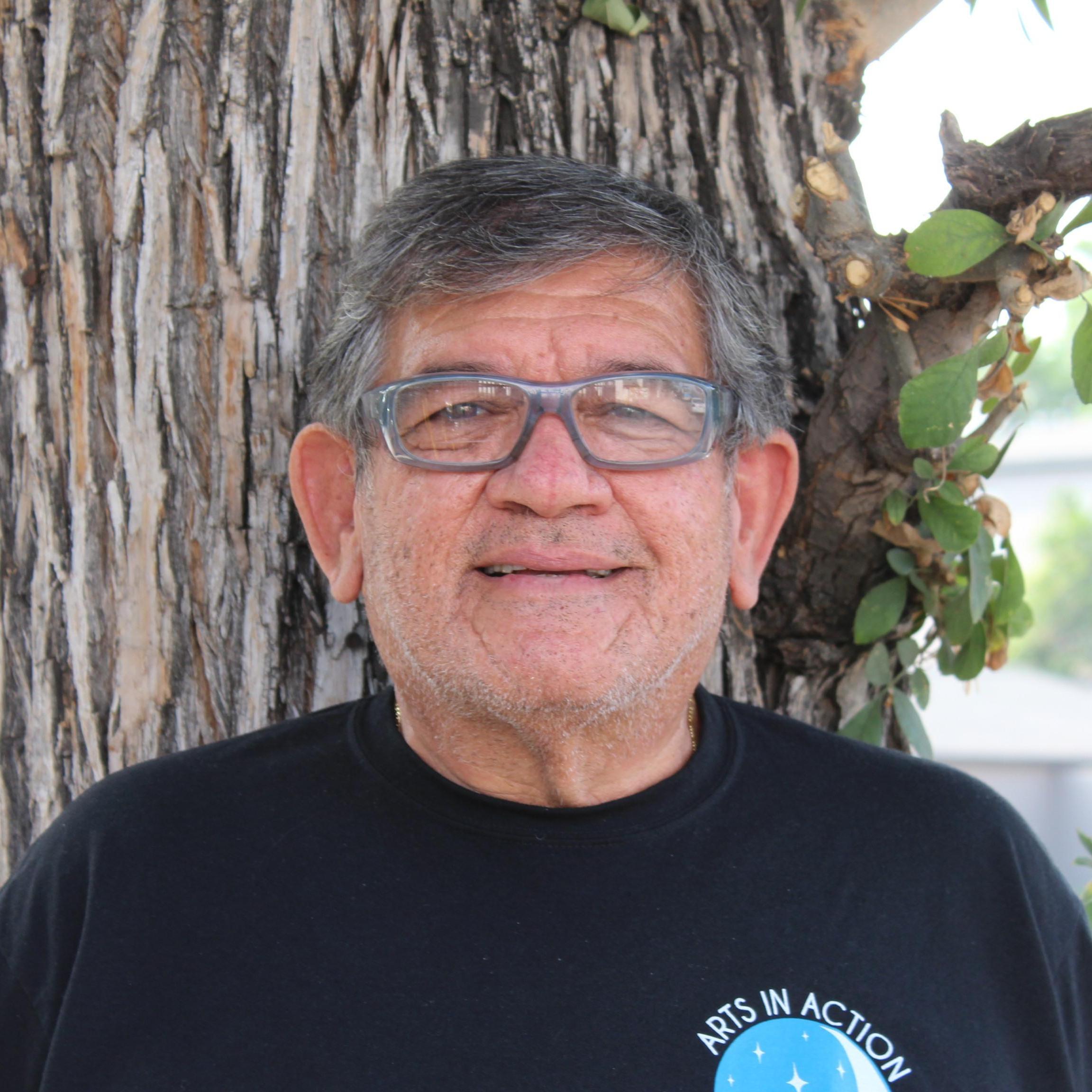 Gustavo Quijada's Profile Photo