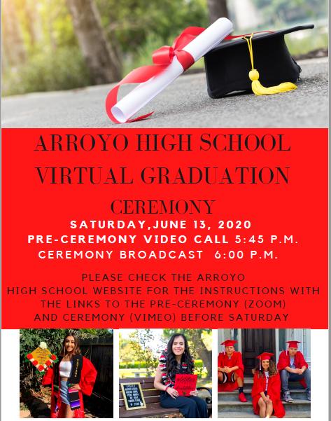 AHS Virtual Graduation Ceremony Pix.PNG