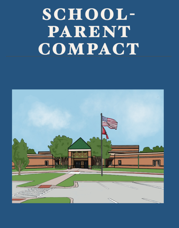 Tara Oaks School Compact Featured Photo